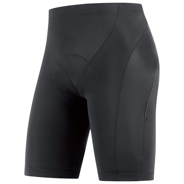 GORE Bike Wear - Element Tights Kurz+ - Pantalon de cyclisme