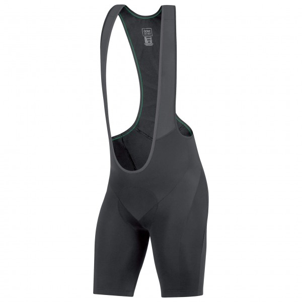 GORE Bike Wear - Element Trägerhose Kurz+ - Pantalon de cycl