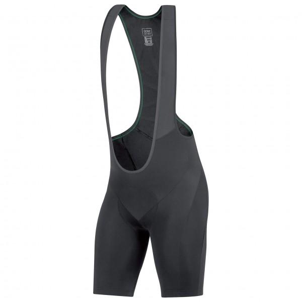 GORE Bike Wear - Element Trägerhose Kurz+ - Cycling pants