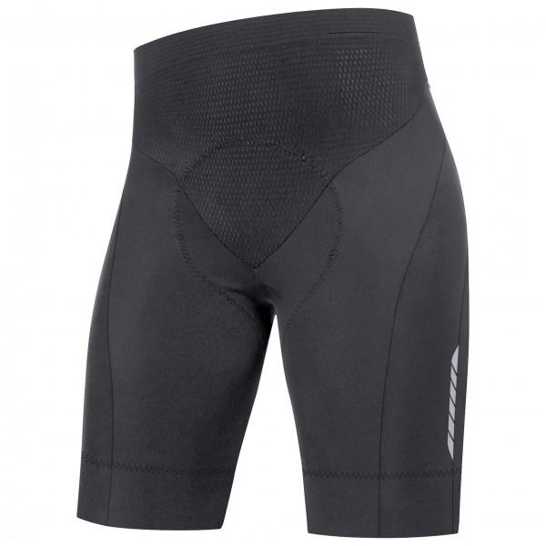 GORE Bike Wear - Oxygen 3.0 Tights Kurz+ - Pantalon de cycli
