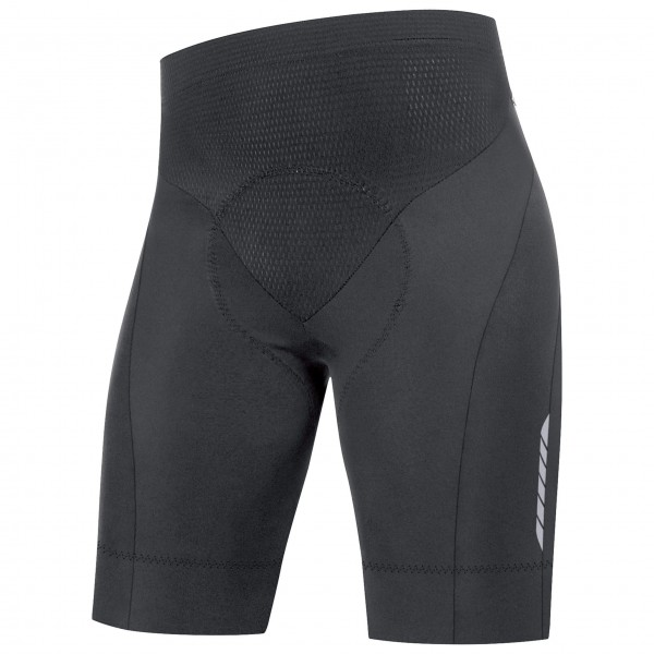GORE Bike Wear - Oxygen 3.0 Tights Kurz+ - Fietsbroek