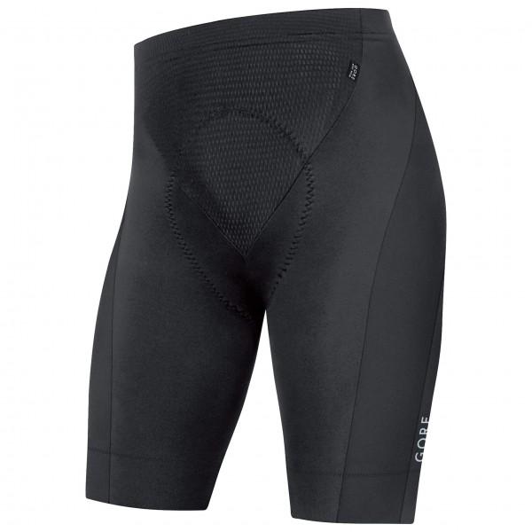 GORE Bike Wear - Power 3.0 Tights Kurz+ - Pantalon de cyclis