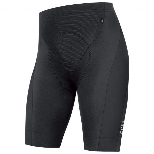 GORE Bike Wear - Power 3.0 Tights Kurz+ - Pyöräilyhousut