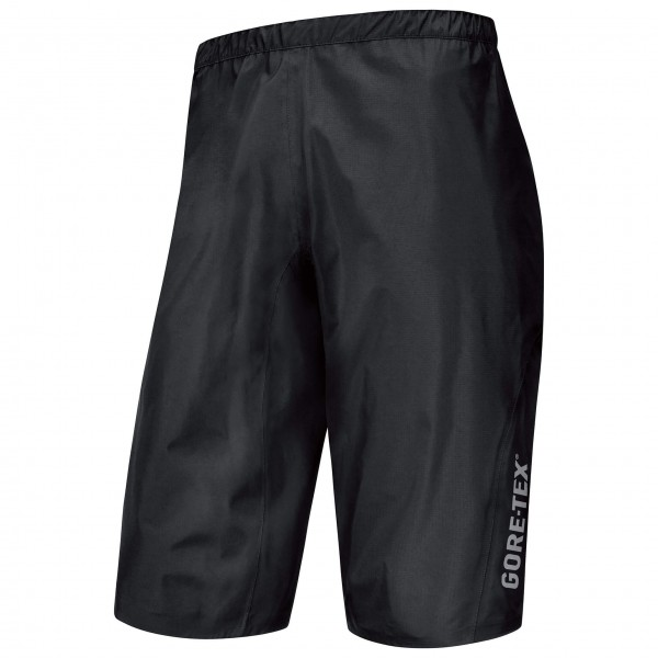GORE Bike Wear - Power Trail Gore-Tex Active Shorts - Pyöräilyhousut