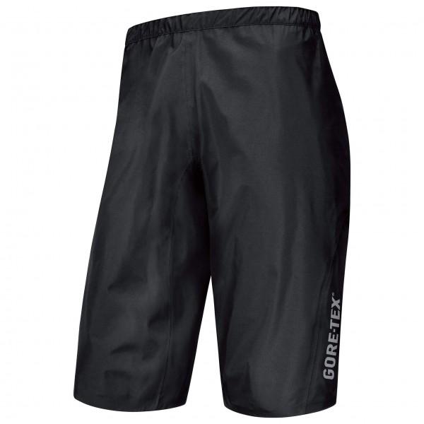 GORE Bike Wear - Power Trail Gore-Tex Active Shorts - Sykkelbukse