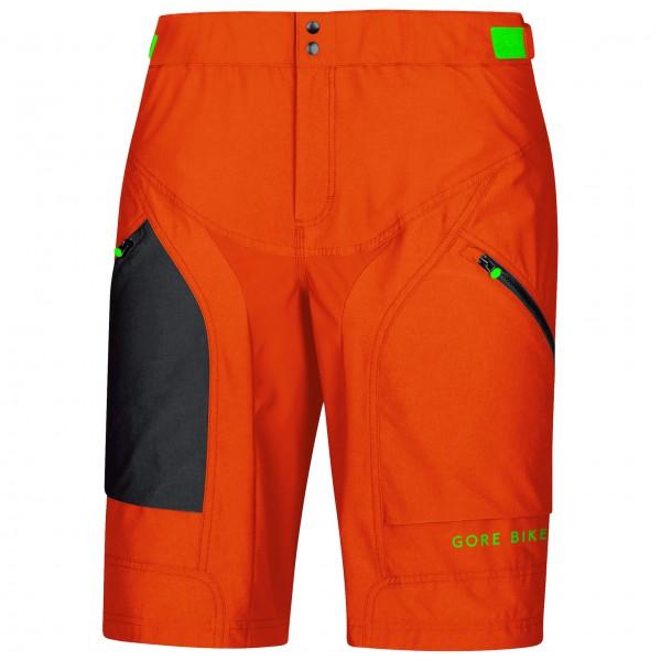 GORE Bike Wear - Power Trail Shorts+ - Cycling pants