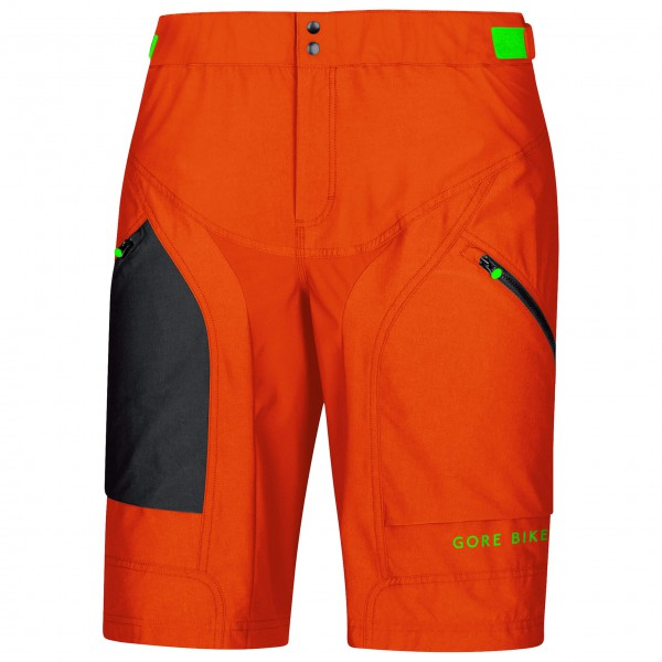 GORE Bike Wear - Power Trail Shorts+ - Fietsbroek