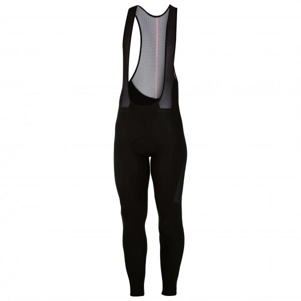 Castelli - Velocissimo 3 Bibtight - Cycling pants