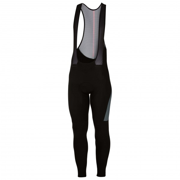 Castelli - Velocissimo 3 Bibtight - Cycling bottoms