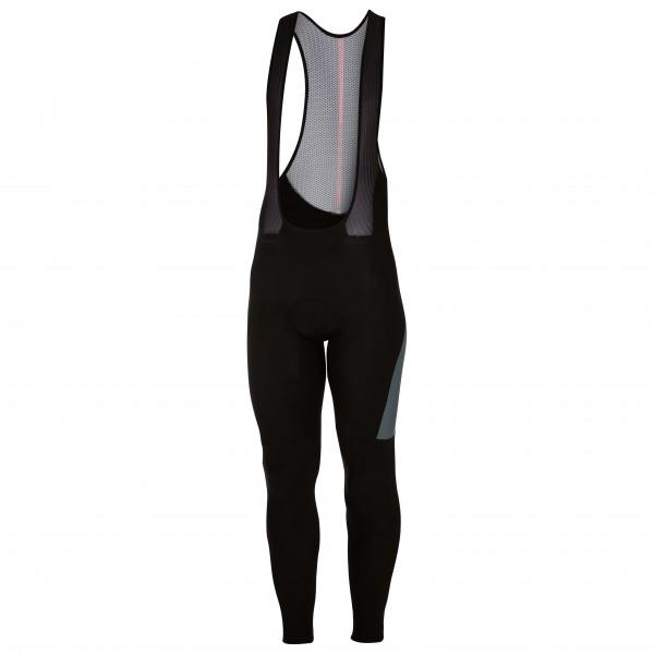 Castelli - Velocissimo 3 Bibtight - Pantalones de ciclismo