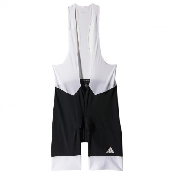 adidas - Adistar Bib - Pyöräilyhousut