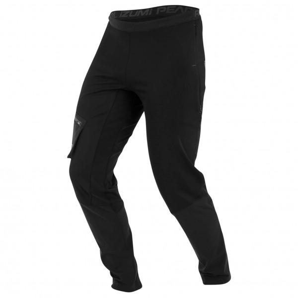 Pearl Izumi - MTB Softshell Pant - Cycling bottoms