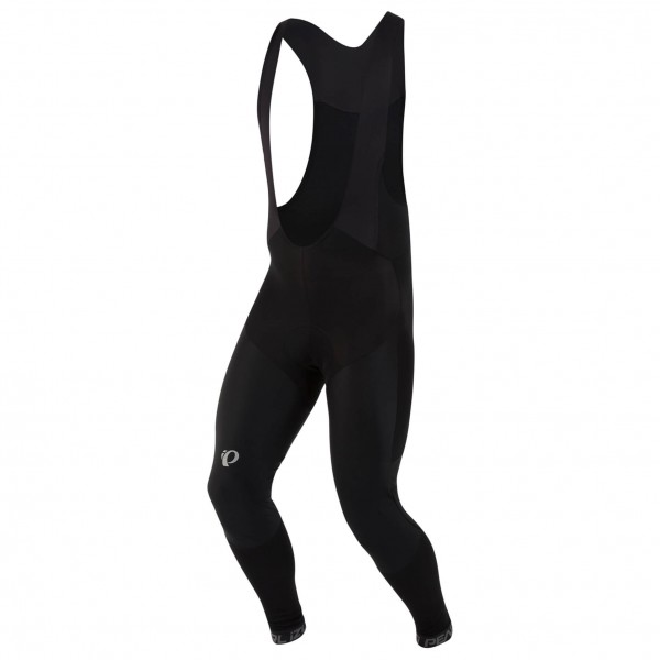 Pearl Izumi - Pro Pursuit Bib Tight - Cycling pants