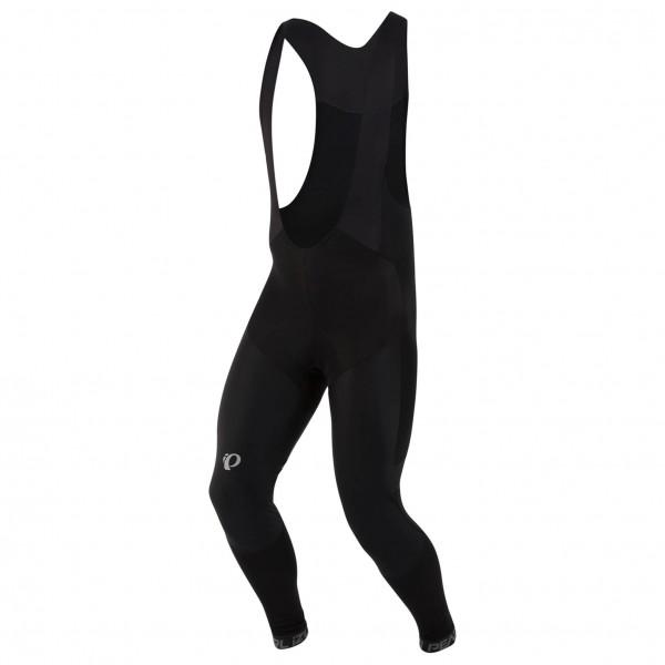 Pearl Izumi - Pro Pursuit Bib Tight - Pantalon de cyclisme