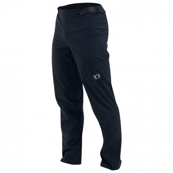Pearl Izumi - Select Barrier WXB Pant - Cykelbukser