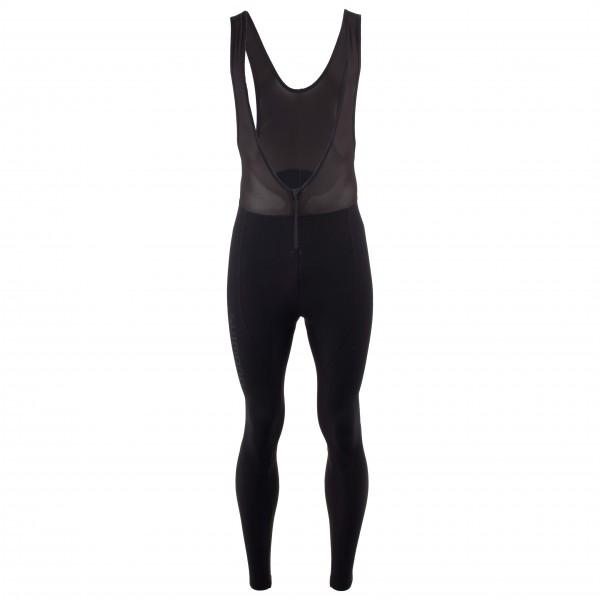 Shimano - Thermal Winterträgerhose - Pantalon de cyclisme