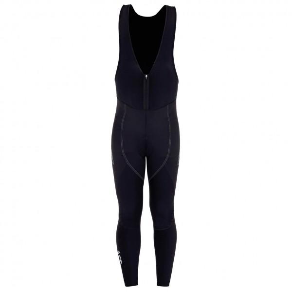 Vaude - Advanced Warm Pants - Cycling pants