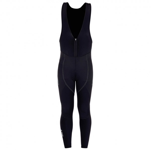 Vaude - Advanced Warm Pants - Pantalon de cyclisme