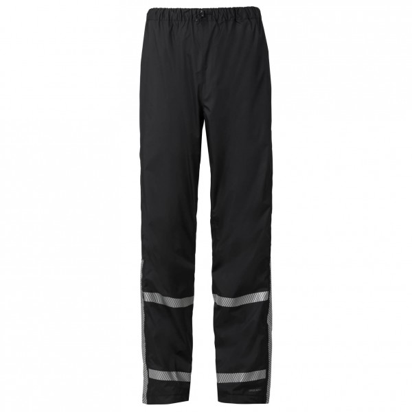 Vaude - Luminum Pants - Radhose