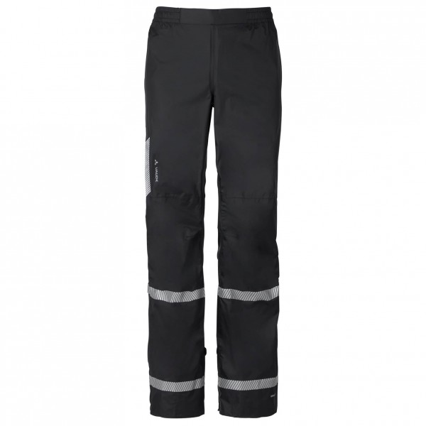 Vaude - Luminum Performance Pants - Cykelbukser