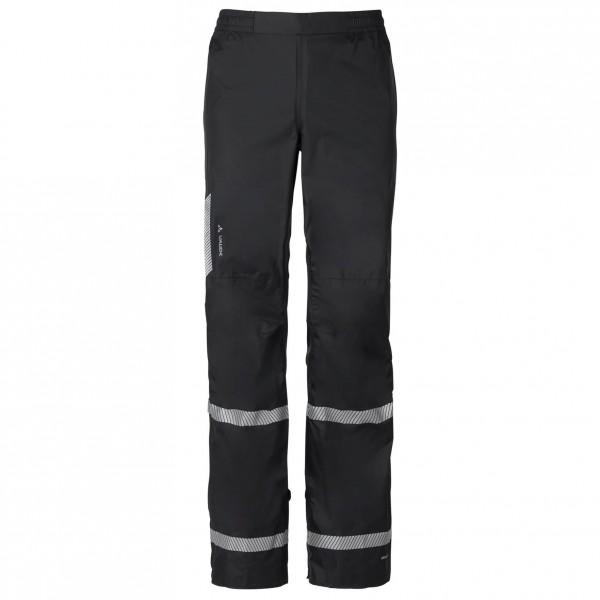 Vaude - Luminum Performance Pants - Pantalon de cyclisme