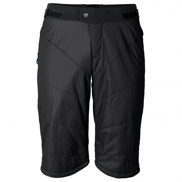 Vaude - Minaki Shorts II - Cycling pants