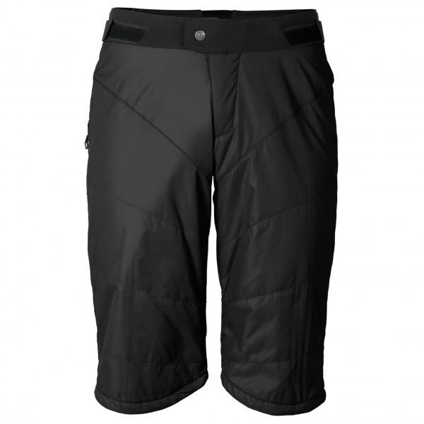 Vaude - Minaki Shorts II - Sykkelbukse