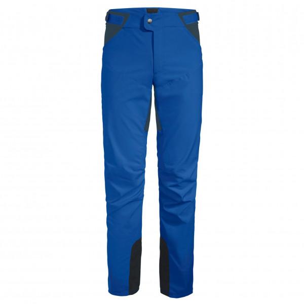 Vaude - Qimsa Softshell Pants II - Fietsbroek