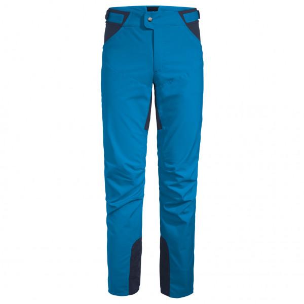 Vaude - Qimsa Softshell Pants II - Pyöräilyhousut