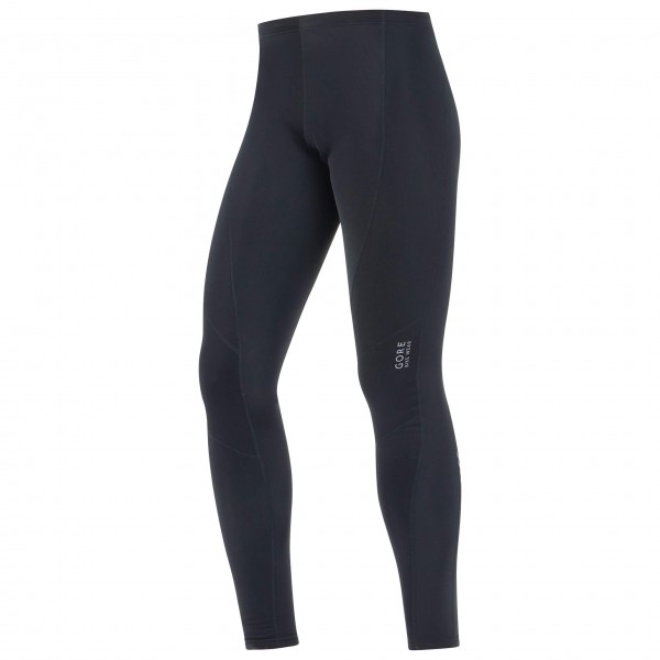 GORE Bike Wear - E Thermo Tights - Cycling bottoms