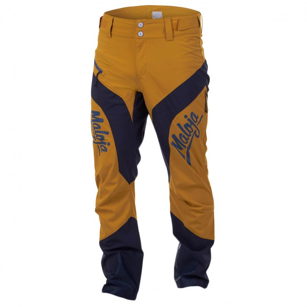 Maloja - BandonM. - Cycling pants