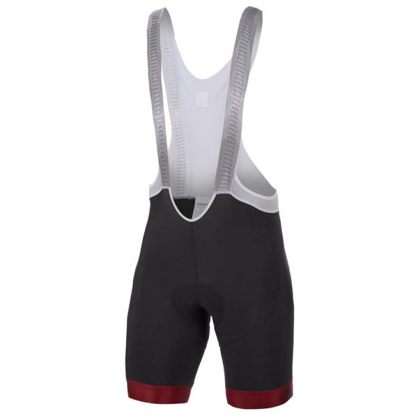 Maloja - DrewM. 1/2 - Pantalon de cyclisme