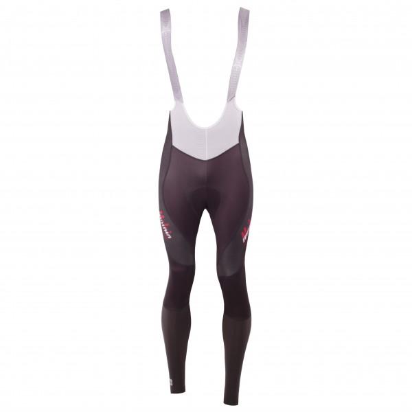 Maloja - HosfordM. - Cycling pants
