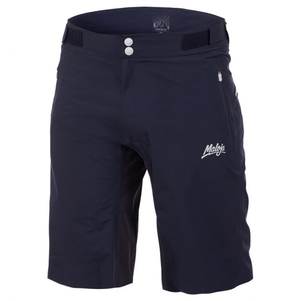 Maloja - JamesM. Snow - Cycling pants