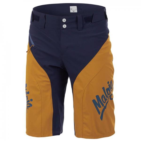 Maloja - NewbergM. - Cycling pants
