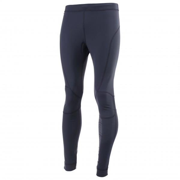 Maloja - PittockM. - Pantalon de cyclisme