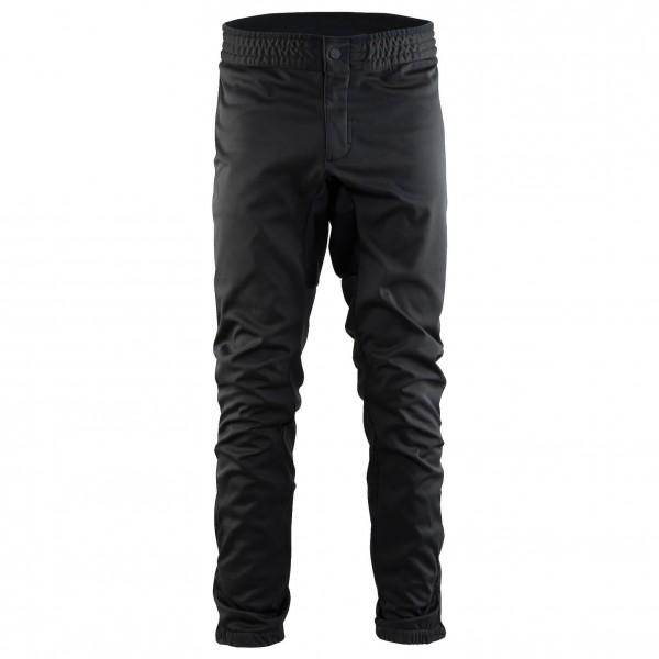 Craft - Siberian Pants - Fietsbroek