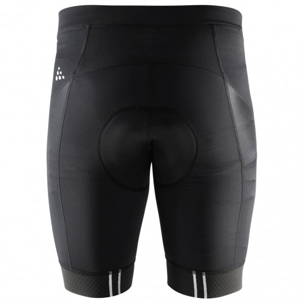 Craft - Velo Shorts - Pantalon de cyclisme