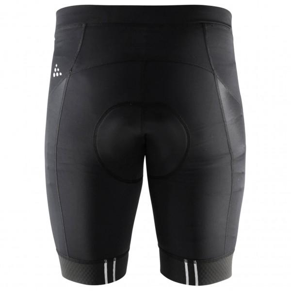 Craft - Velo Shorts - Pyöräilyhousut