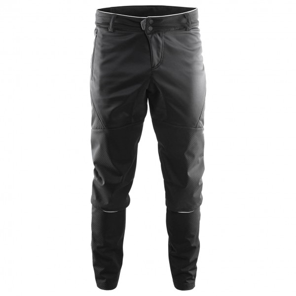 Craft - X-over Bike Pants - Radhose