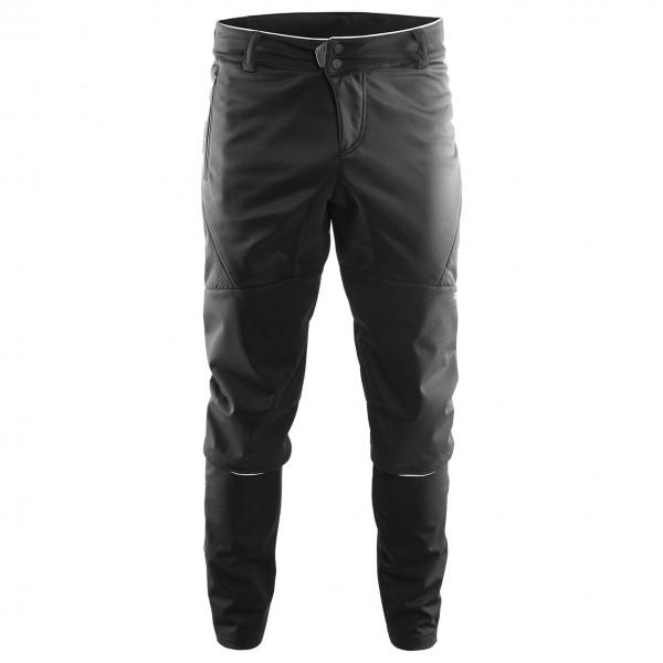 Craft - X-over Bike Pants - Pantalon de cyclisme