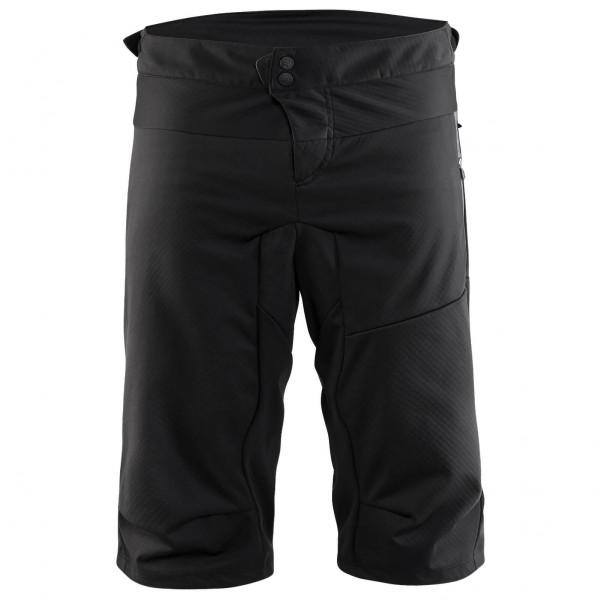 Craft - X-over WP Shorts - Cycling pants