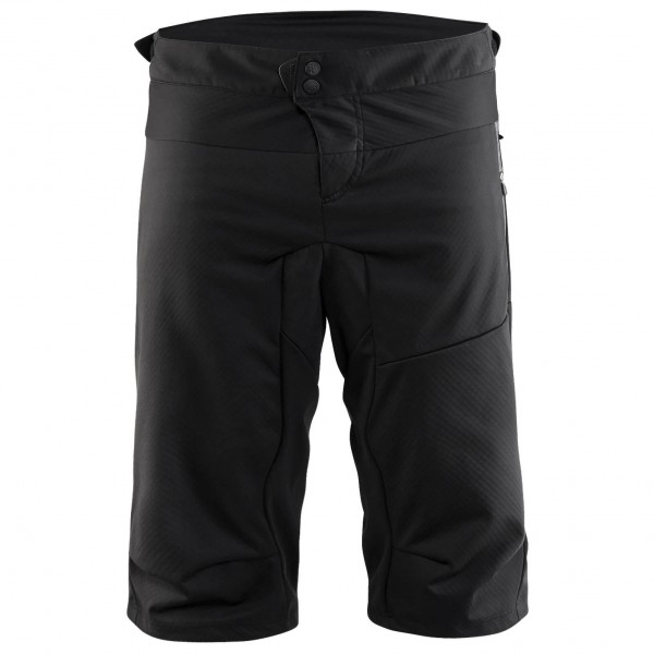 Craft - X-over WP Shorts - Pyöräilyhousut