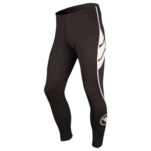 Endura - Luminite Radhose - Cykelbyxa