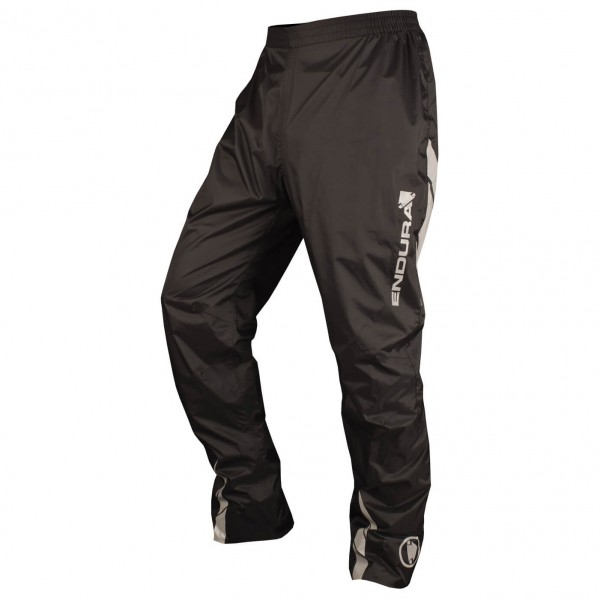 Endura - Luminite Überhose - Pantalon de cyclisme