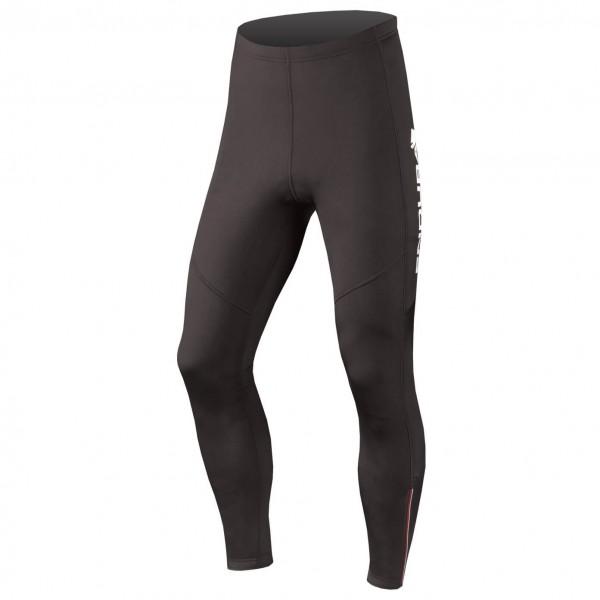 Endura - Thermolite Tight - Cycling pants