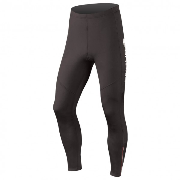 Endura - Thermolite Tight - Fietsbroek