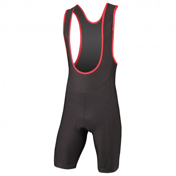 Endura - Thermolite Winter Bibshort - Pyöräilyhousut