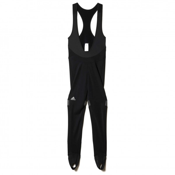 adidas - Infinity Bib Tight - Pantalon de cyclisme