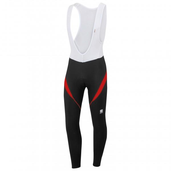 Sportful - Giro 2 Bibtight - Pantalon de cyclisme